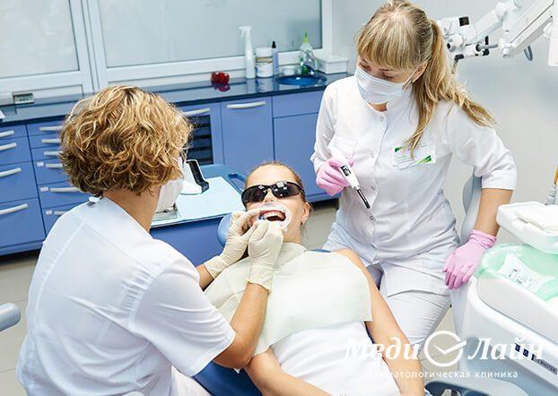 Отбеливание зубов crest 3d оптом