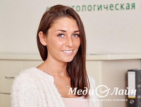 заказать виниры за 1290 рублей